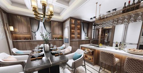 明式家具的優點介紹 明式家具有哪些特點?