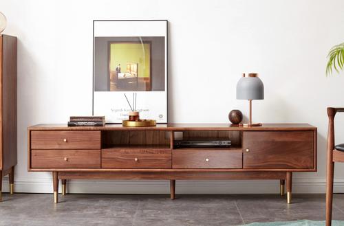 客廳沙發選購技巧 客廳沙發怎么養護?