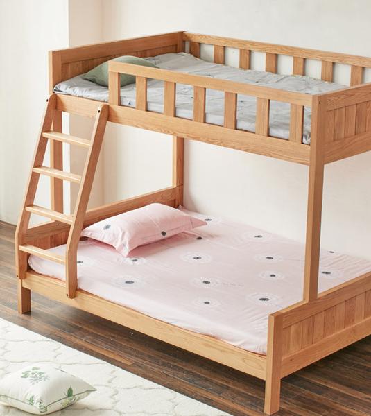 學生宿舍架子床尺寸介紹,學生宿舍架子床怎么選?