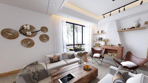 家具如何搭配合適?家具品牌哪些好?