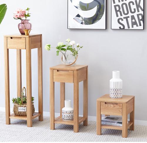 客廳花架擺放位置 客廳花架放哪種花好?