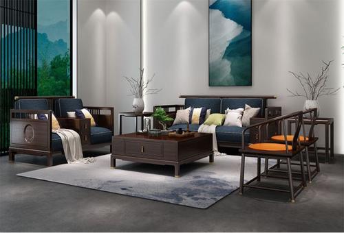 家具品牌排行榜,十大家具品牌排行榜